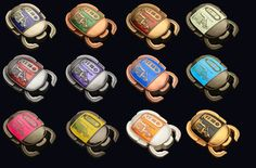 Previous/ Current Designs: Scarab Geocoins Coins, Track, University, Photography, Sport, Fun, Design, Beautiful, Photograph