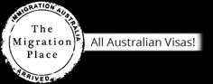 Image result for lawyers logo Australia Lawyer Logo, Lawyers, Australia, Graphic Design, Personalized Items, Logos, Cards, Image, Map