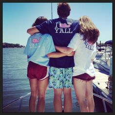 Vineyard Vines | Seaside Prep