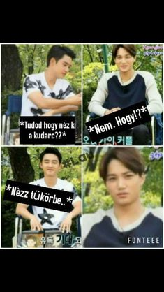 Got7 Meme, Bts Memes, Funny Images, Funny Photos, Love Now, Now And Forever, Idol, Korea, Quotes