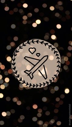 Instagram Blog, Instagram Frame, Instagram Design, Instagram Story Ideas, Cute Emoji Wallpaper, Cute Girl Wallpaper, Cute Wallpaper Backgrounds, Pastel Wallpaper, Logo Voyage