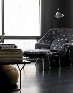 Méchant Studio Blog: Stylish