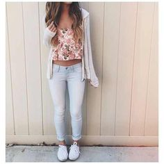 83-fall-outfits-with-jeans-28