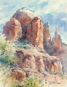 Scottsdale Artists' School | Julie Gilbert Pollard