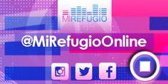 PERÚ: Festival #Flamenco y Punto: una mirada a los participantes - EntornoInteligente http://www.entornointeligente.com/articulo/9470627/PERU-Festival-Flamenco-y-Punto-una-mirada-a-los-participantes