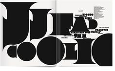 Designspiration — Non-Format - Fader