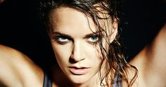 Exclusive: Interview with #ToveLo (from April 2014)