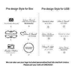 Usb, Thing 1, Photography, Fashion Design, Style, Swag, Photograph, Fotografie, Photoshoot