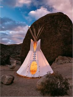 I grew up as part of an indian dance group called the Bo Qui Indians.  A teepee was never far away.  Good memories!!