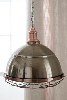 Buy Mason Pendant from the Next UK online shop Room Planning, Home Decor Kitchen, Kitchen Lighting, Ceiling Lights, Pendant, Uk Online, Pewter, Stuff To Buy, Shop
