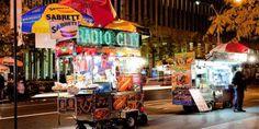 Descubre los sabores de Nueva York… ¡una gastronomía infinita! (EEUU)