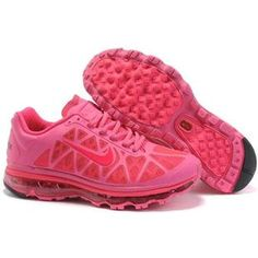80 Pink Sneakers Shoes Womens Best Nike For Free Images rrE7qOfw5