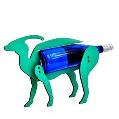 Wine-O-Saur