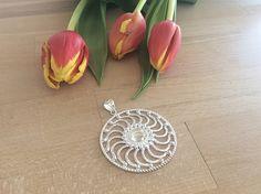 Anhänger Silvereye Earrings, Jewelry, Scarf Head, Silver Jewellery, Home Decor Accessories, Ear Rings, Stud Earrings, Jewlery, Bijoux