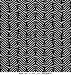 Knitting Pattern Stock Vectors & Vector Clip Art | Shutterstock