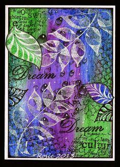 Image result for trees sheena douglas stamp