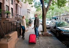 Vacation, here we come! Have a tip we missed? Share it with us at tips@budgettravel.com. (Michael Mohr) (From: How to Become a Packing Genius)
