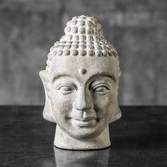 Buddha dekor | Home & Cottage