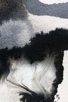 pattern, texture, print, grey, depth, graphic design, color, movement, space