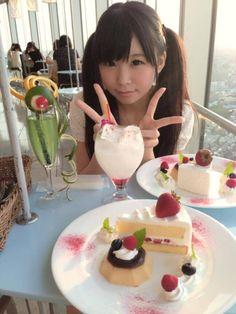 だんご ☆ : Photo