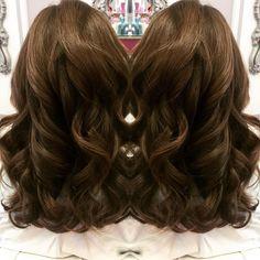 #bloout #blowdrybar #blowdry #blowout #longhair #hairgram #hairfashion #hairpost #phillyhair #phillyhairstylist #phillysalon #fb #twitter