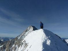K2 Summit | K2 Summit