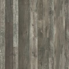 443 Best Laminate Flooring Images In 2019 Discount