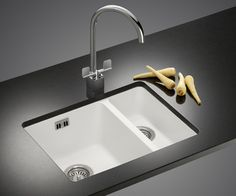 Franke Sinks India : sink franke very nice more white kitchen franke india ceramic sink ...
