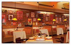 Las 59 Mejores Imágenes De Bares Y Restaurantes Restaurantes Bar Y Tiendas Antiguas