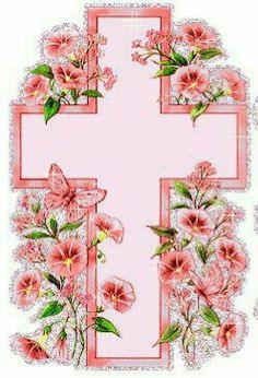 Christian Pictures, Easter Pictures, Prayers For Healing, Holy Cross, Jesus Pictures, Easter Cookies, Lutheran, Christian Life, Cute Cards