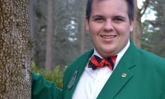 4-H Taught Me How to Be Me - 4-H