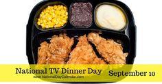 https://nationaldaycalendar.com/national-tv-dinner-day-september-10/