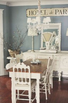 High-quality Walmart Dining Room Tables and Chairs is not an easy furniture to find. We've created this list to help you out to choose the perfect one.
