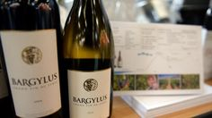 Wine from unexpected places? Raise a glass to Syria #wine #wineeducation #winetasting #syria