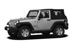 Great  2012 Jeep Wrangler Recalls #Jeep http://ift.tt/2Eg94Nu