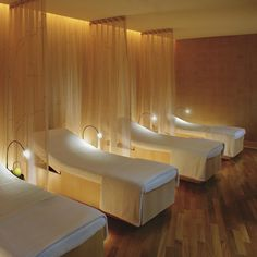 About asian adult spa service?