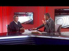 Vladimir Pištalo u Pressingu: Živimo u vreme sužavanja sveta i neokolonijalizma - YouTube Mens Knickers