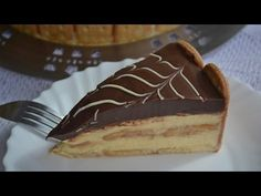 Receitas de Torta Alemã - Mallu Hessel - YouTube