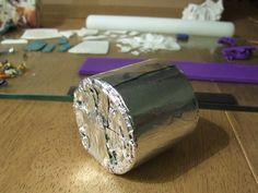 TIP - Make a mold for a bracelet