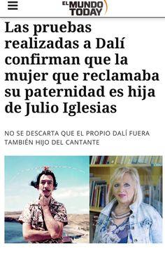 http://www.elmundotoday.com/2017/07/las-pruebas-realizadas-a-dali-confirman-que-la-mujer-que-reclamaba-su-paternidad-es-hija-de-julio-iglesias/