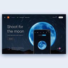 @web.inx Xiaomi landing page by @zachinoff Custom Website Design, Website Design Company, Free Business Cards, Business Card Logo, Web Development Agency, Smartphone, Wordpress Website Design, Moon Photography, Web Design Agency