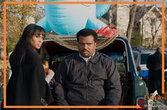 Tyler Perry Presents Peeples movie still. See the movie photo now on Movie Insider. Craig Robinson, Female Directors, Are You Not Entertained, Tyler Perry, Olivia Pope, Kerry Washington, Black Card, Movie Releases