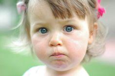 Les enfants hypersensibles restent des enfants. La maturité émotionnelle de ces enfants fait que les parents ne savent pas comment les traiter.