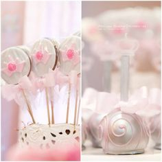 festa de aniversario tema princesas festa para meninas decoração de aniversario blog vittamina suh riediger pirulitos de chocolate cake pops