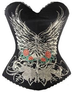 Rhinestone Corset Tops by Corset SA, now available!! Visit our website for prices and more info www.corsetsa.co.za  #corsets #corsettops #tops #vintage #rhinestonecorsets