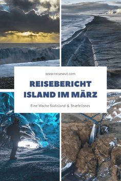 Island im März 2017 – Winter-Tour im Süden im März – Tour im Süden Travel Around The World, Around The Worlds, Island Tour, Tropical Houses, Travelogue, Entryway Decor, Bedroom Decor, Washing Clothes, Coastal