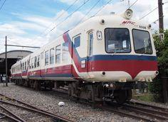 松本電気鉄道5000形電車.jpg (1024×747)