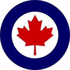 Northern Army Preservation Society of Canada Canadian Things, I Am Canadian, Avro Arrow, Camouflage, Military Insignia, Survival, Royal Air Force, Armed Forces, Military Aircraft