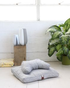 How to create a sacred space. How to create a meditation room. Meditation cushions, meditation cushion