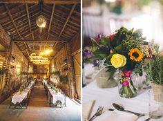 Jennie & Dom | Lyde Court | Wedding » Wedding Photographer Bristol | Albert Palmer
